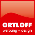 Logo_Ortloff2