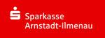 logo - weiss auf rot