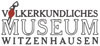 Museum Logo_mail