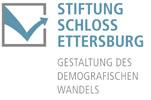 Ettersburg_klein_blog