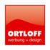 Logo_Ortloff_blog