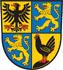 Wappen_IK_blog