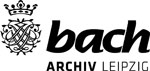 logo_bacharchiv_blog