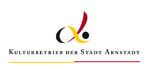 logo_kb_Arnstadt