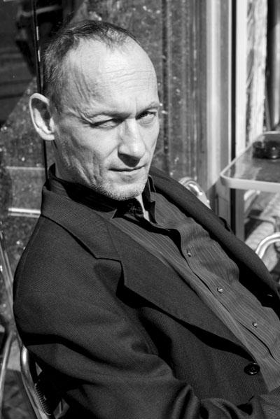 Jörg Hasheider