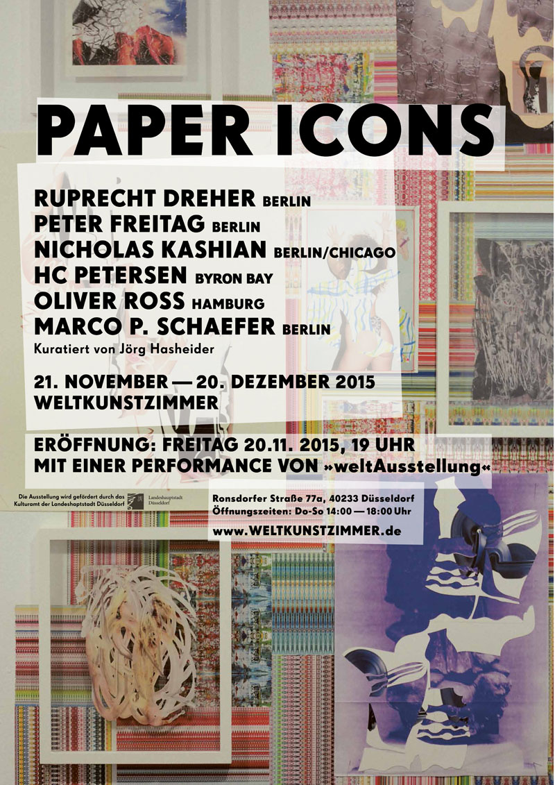 PAPER_POSTER_blog