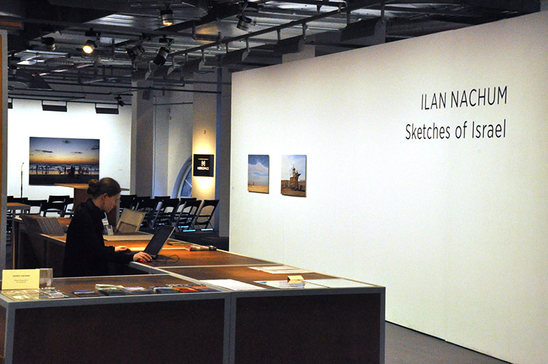 Neue Sächsische Galerie